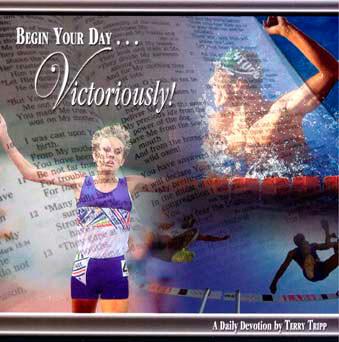 Begin_Your_Day_V