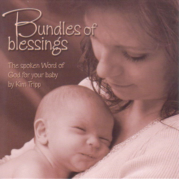 Bundles-of-blessings