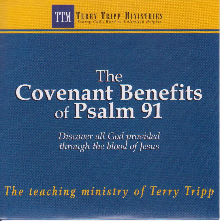 The_Covenant_Ben_4b75c44b4d7b2
